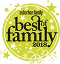 suburban best of family pet services